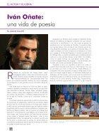 LEO 9 - Page 6