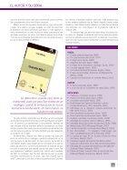 LEO 9 - Page 7