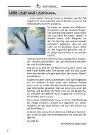 Der Bote vom Berg - Pfingsten und Sommer - Seite 2