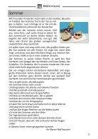 Der Bote vom Berg - Pfingsten und Sommer - Seite 3