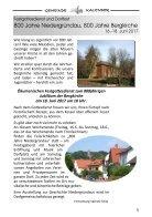 Der Bote vom Berg - Pfingsten und Sommer - Seite 5