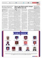BusinessDay 20170510 - Page 5