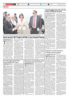 BusinessDay 20170510 - Page 6