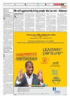 BusinessDay 20170510 - Page 7