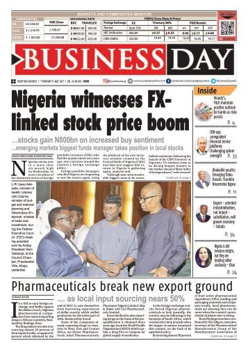 BusinessDay-11-May-2017
