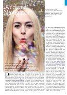 grazIN #05/2017 - Mai 2017 - Page 7