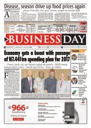 BusinessDay-12-May-2017
