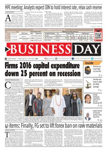 BusinessDay-16-May-2017