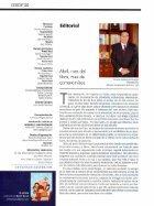 LEO 8 - Page 4