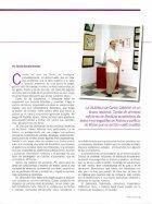 LEO 8 - Page 7
