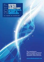 Chemical Directory 2017_(6)_FINAL_Yumpu_Dig