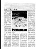 PH4deR1981 - copia - Page 6