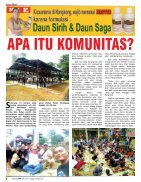 Edisi 417 - Page 4