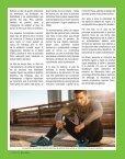 MarathoNews 175. - Page 6
