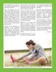 MarathoNews 175. - Page 7