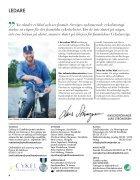 Cykling nr2 2017 - Page 4