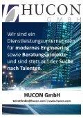 Schwimmverein Bietigheim e.V. - Wasserball Broschüre 2017 - Page 2