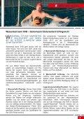 Schwimmverein Bietigheim e.V. - Wasserball Broschüre 2017 - Page 3