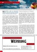 Schwimmverein Bietigheim e.V. - Wasserball Broschüre 2017 - Page 4