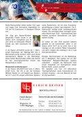Schwimmverein Bietigheim e.V. - Wasserball Broschüre 2017 - Page 5