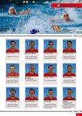 Schwimmverein Bietigheim e.V. - Wasserball Broschüre 2017 - Page 7