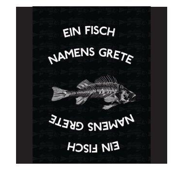 fisch_grete