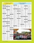 MarathoNews 179. - Page 4