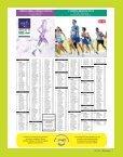 MarathoNews 179. - Page 5