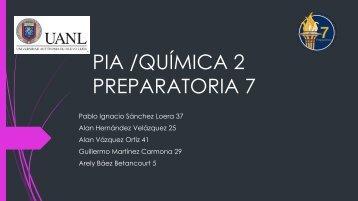 PIA_25(Quimica)