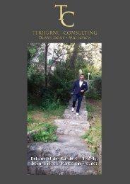 TERHÜRNE CONSULTING Immobilien-Onlinekatalog - Deutschland/Mallorca