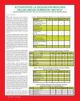 MarathoNews 183. - Page 6
