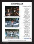 MarathoNews 184. - Page 4