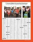 MarathoNews 184. - Page 5