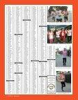 MarathoNews 184. - Page 6