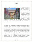 Bombas Nucleares - Page 5
