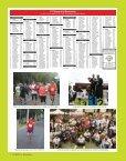 MarathoNews 186. - Page 6