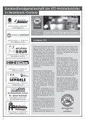 KLEINANZEIGEN - Gewerbeverein Herzebrock-Clarholz - Seite 4