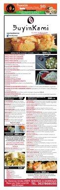 ARMADO DIAMANTE MAYO - Page 4