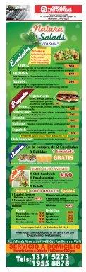 ARMADO REAL mayo - Page 6