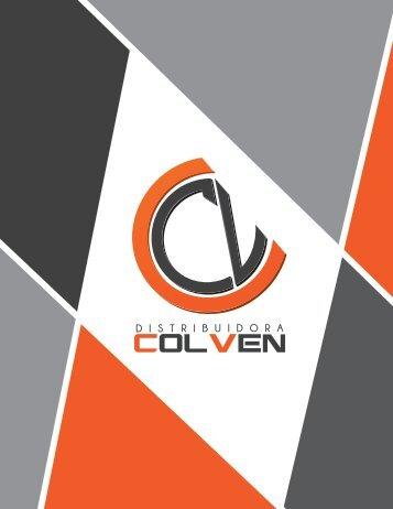 Distribuidora COLVEN