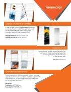 Distribuidora COLVEN - Page 2