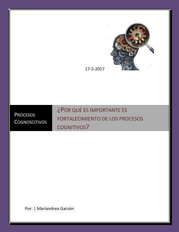Trabajo individual_Fase 3CG377