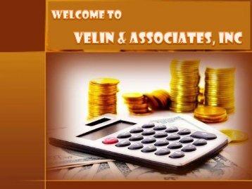 Find LA Business Management Firm Online