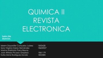 PIA quimica .2