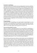 DIOR Studiegids 2016 - Page 4