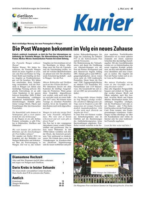 Jobs in Winterthur | dwellforward.org