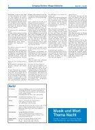 2017-06 - Seite 2