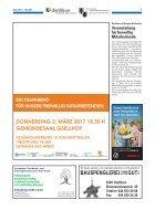 2017-06 - Seite 7