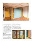 Denkmalpflegepreis 2017 - Seite 4