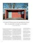 Denkmalpflegepreis 2017 - Seite 6